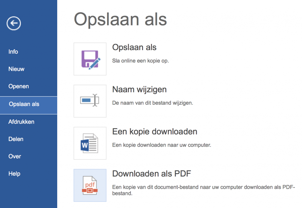 Downloaden als PDF